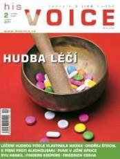 glee stars v reálném životě 2011 philadelphia online seznamky